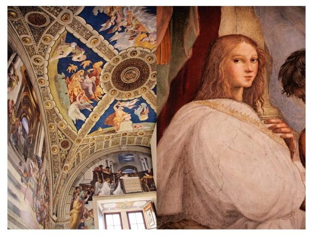 vaticanmuseum1