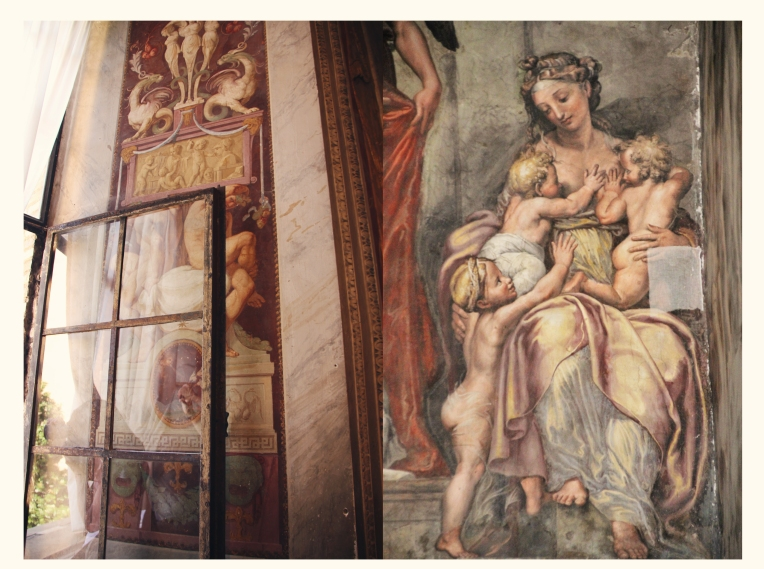 vaticanmuseum2