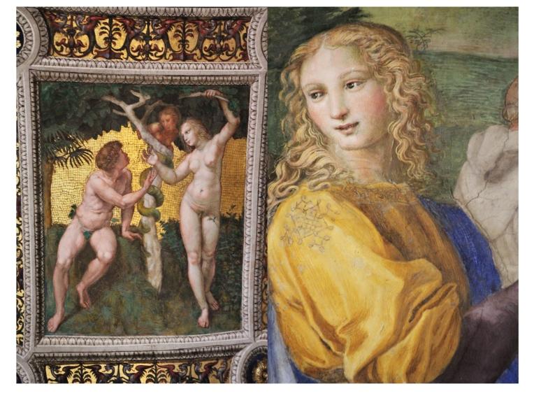 vaticanmuseum3