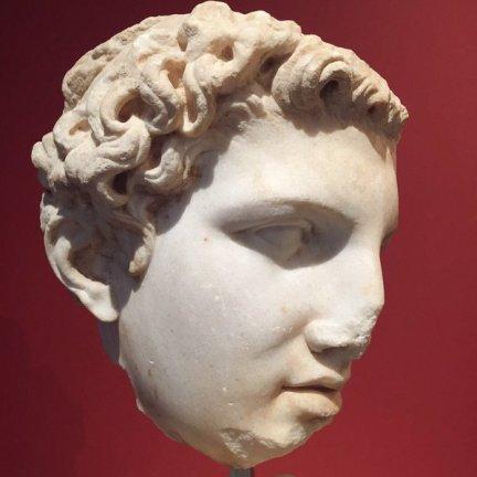 greco roman