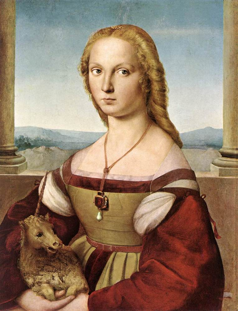 portrait-of-a-lady-with-a-unicorn-1506